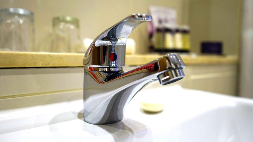 fürdőszoba berendezési ötletek